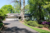 522 Anchor Dr Moneta VA, 24121
