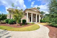 4461 Golf Cottage Dr 2 Southport NC, 28461