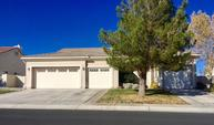 19734 Chicory Court Apple Valley CA, 92308