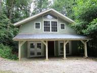 327 Chattooga Ridge Rd. Mountain Rest SC, 29664