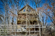 115 Flat Lake Circle Speedwell TN, 37870