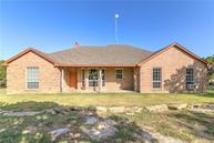 1047 Quail Ridge Court Glen Rose TX, 76043