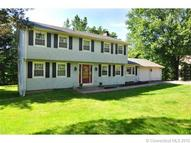 3080 Phelps Rd West Suffield CT, 06093
