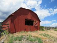 35135 N Hwy 24 Buena Vista CO, 81211