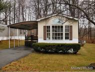 170 Country Road Utica NY, 13502