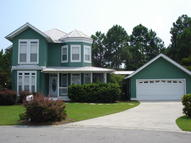 701 Lyndell Place Panama City Beach FL, 32407