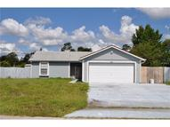 3484 Commerce Avenue Deltona FL, 32738