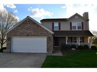 6315 Middleboro Road Blanchester OH, 45107
