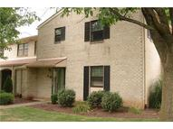2886 Aronimink Place Macungie PA, 18062