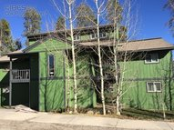 422 Forest Trl Winter Park CO, 80482