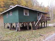 946 Abbott'S Run Road Horner WV, 26372