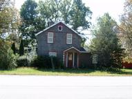 14620 State Route 113 Wakeman OH, 44889