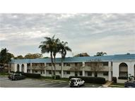 1975 W Bay Drive 415 Largo FL, 33770