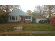 228 E 3rd Avenue N Columbus MT, 59019