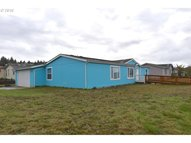 909 Blanco Coos Bay OR, 97420