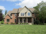 2122 Willow Lane Lexington OH, 44904