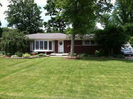8849 Birchwood Dr Newport MI, 48166