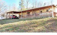 20 Blair Lane Murphy NC, 28906
