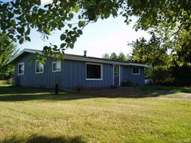 N8235 Worcester Rd S Phillips WI, 54555