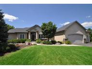 1693 Donegal Court Eagan MN, 55122