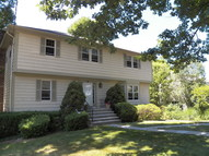 10 Ross Road Scarsdale NY, 10583