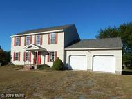 14071 Saddleback Lane Queen Anne MD, 21657