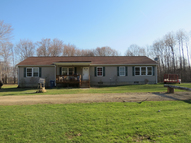 19124 Reash Road Cochranton PA, 16314
