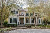 2912 Hunt Valley Drive Glenwood MD, 21738