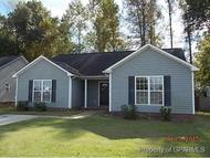 3854 Countryaire Drive Ayden NC, 28513