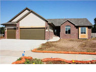 11716 W Wilkinson St Maize KS, 67101