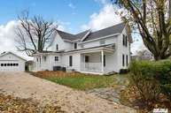 505 Skippers Ln Orient NY, 11957