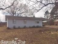 1211 W Mississippi Beebe AR, 72012