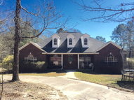 7 Hickory Heights Laurel MS, 39443