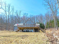 174 Valley Overlook Ct Strasburg VA, 22657