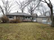 2248 Earlham Ln Indianapolis IN, 46231
