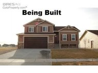 7723 W 11th St Dr Greeley CO, 80634
