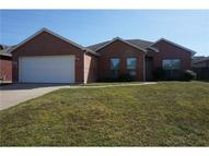 4302 Windmill Hill Circle Corinth TX, 76208