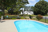 300 Pioneer Trails Dr. Seven Springs NC, 28578