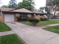 43 Wood Crest Lane Elk Grove Village IL, 60007