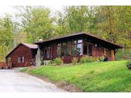 1080 Marble Furnace Road Peebles OH, 45660