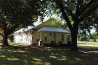 741 Vz County Road 1222 Grand Saline TX, 75140