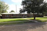 600 E 12th St Littlefield TX, 79339