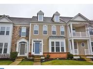 51 Williams Dr Fountainville PA, 18923