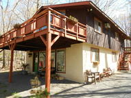 107 Village Ln Lords Valley PA, 18428