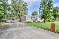 56449 Elm Road Astor FL, 32102