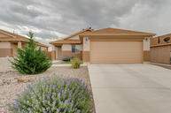 249 El Camino Loop Nw Rio Rancho NM, 87144