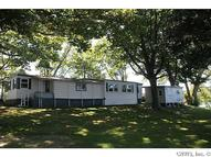 86 Riverview Road Central Square NY, 13036
