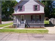 633 South Meridian St Ravenna OH, 44266