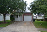 205 Southchase Court Fairhope AL, 36532