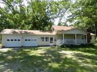 10716 Burrows Rd Berlin Heights OH, 44814